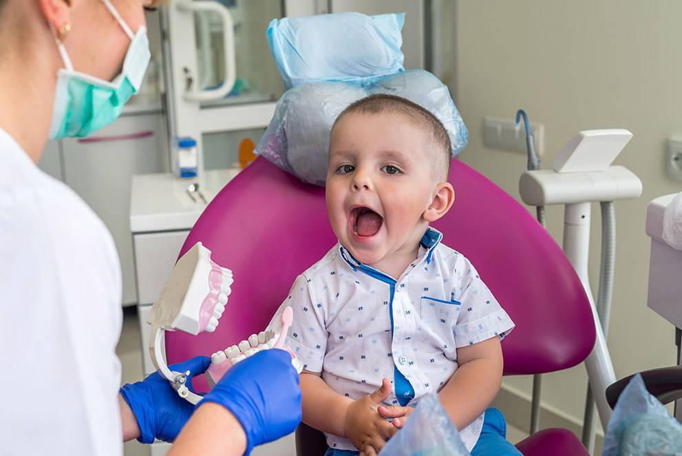 dental-kids1