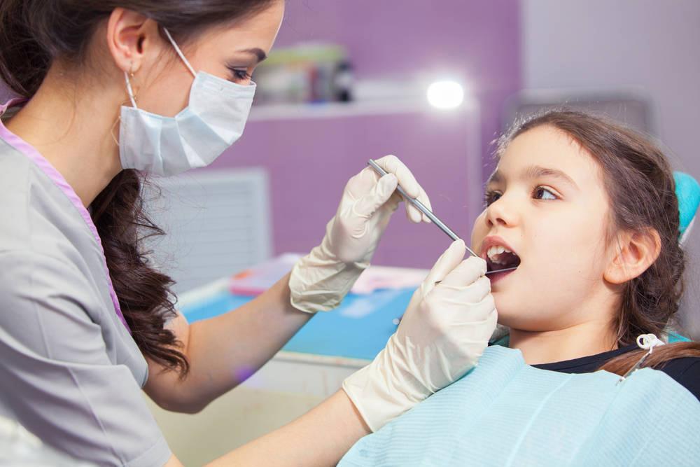 odontopediatria4