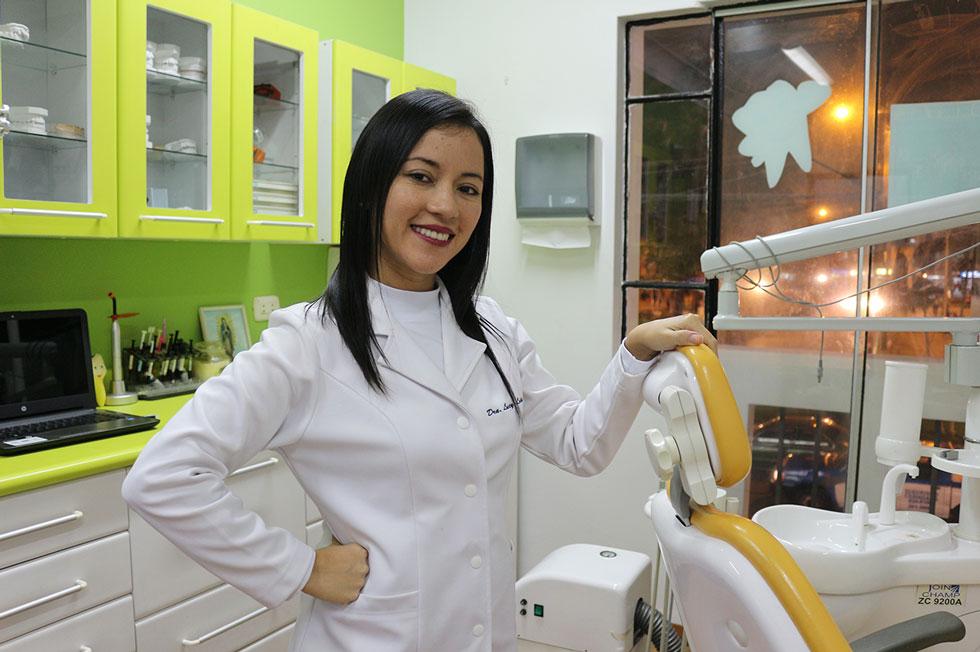 clinica-dental-odontopholis