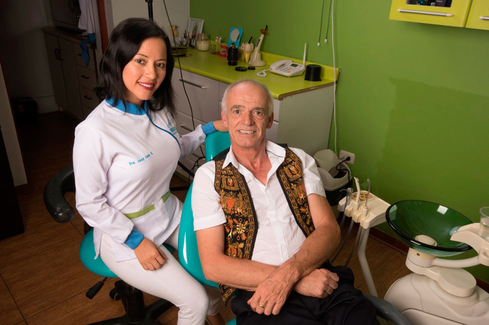 clinica-dental-odontopholis3