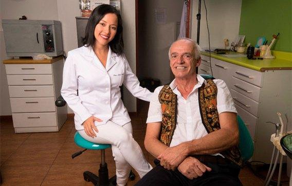 implantes-odonthopolis